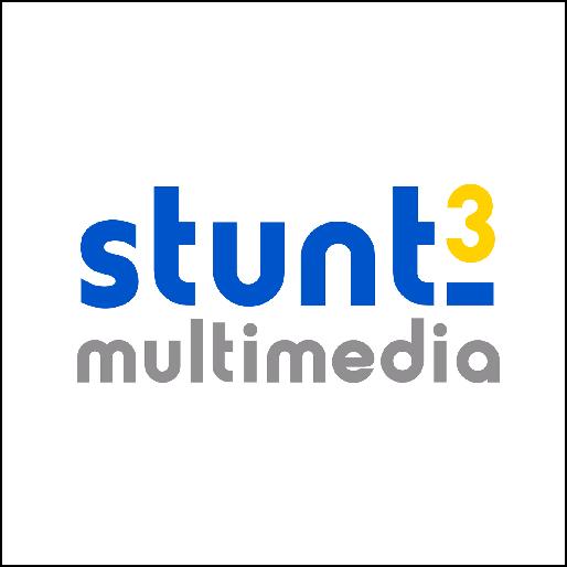 Stunt3 Multimedia
